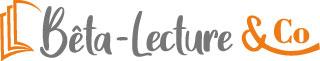 Bêta-Lecture & Co