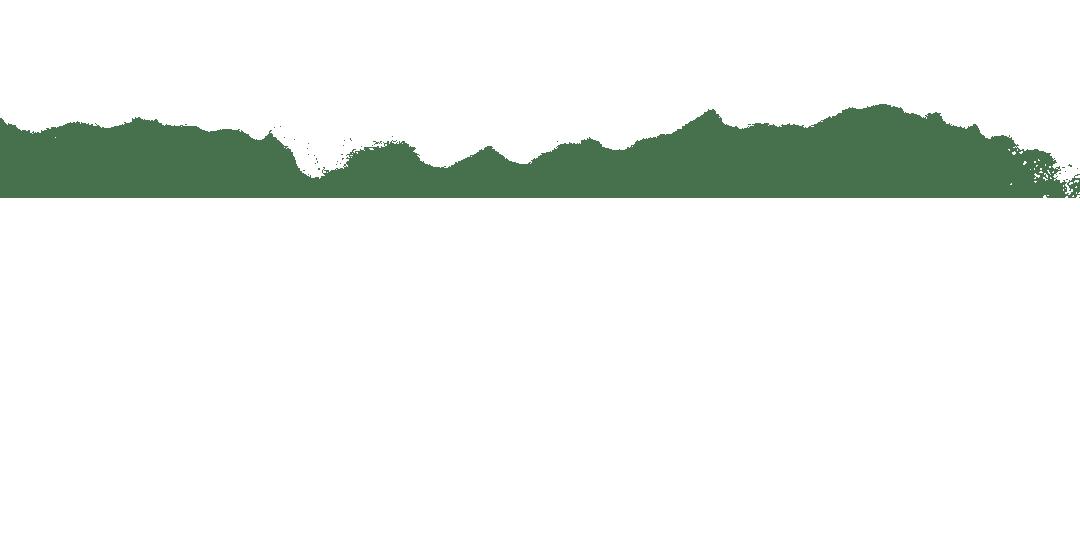 Formule complète (Analyse de fond et de la forme)