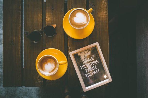 entretien-café