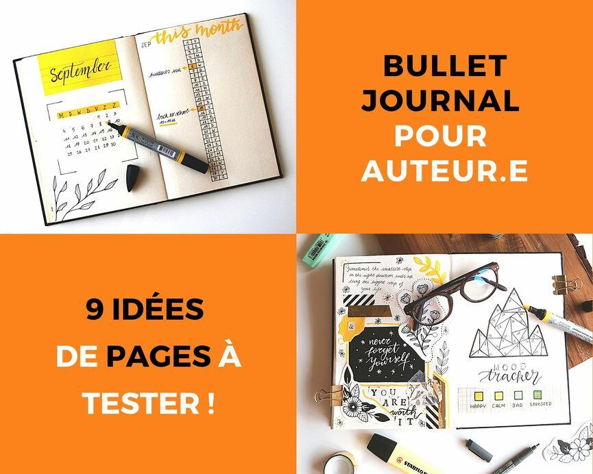 Idees-Bullet-Journal-auteur