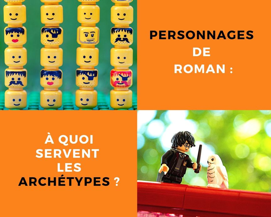personnage-roman-archetypes